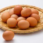タンパク質は簡単に補給できる【ゴリマッチョになる具体的な補給方法】