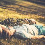 筋トレ後の休養日の過ごし方【疲労物質を積極的に排出する】